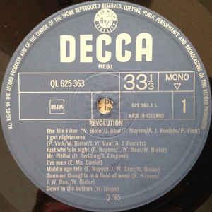 1966_q65_revolution_label1