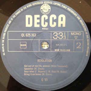 1966_q65_revolution__label2