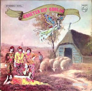 1967_cubyblizzards_groetenuit_front