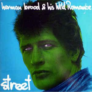 1977_broodherman_street
