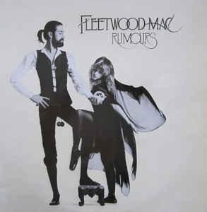 1977_fleetwoodmac_rumours