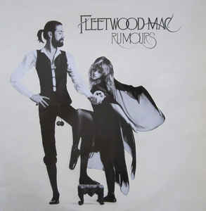 1977_fleetwoodmac_rumours