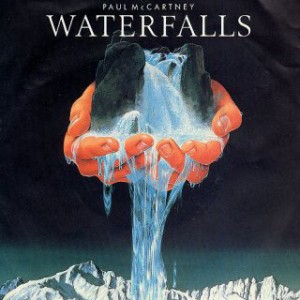 1980-waterfalls_front