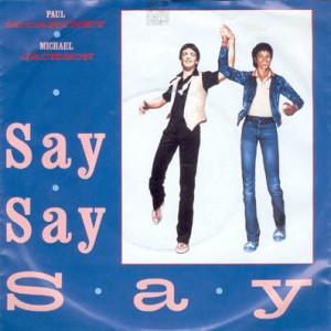 1983-say-say_front