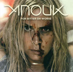 2009__anouk_for-bitter-worse_frontlp