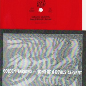 golden-earring_song-of-the-devil-servant