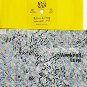 golden-earring_weekend-love