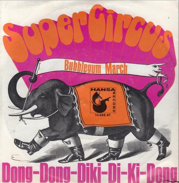 SuperCircus-Dong-Dong