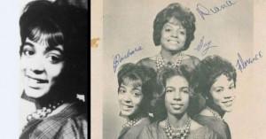 the-supremes-singer-barbara-martin-dies-at-age-76-758x396