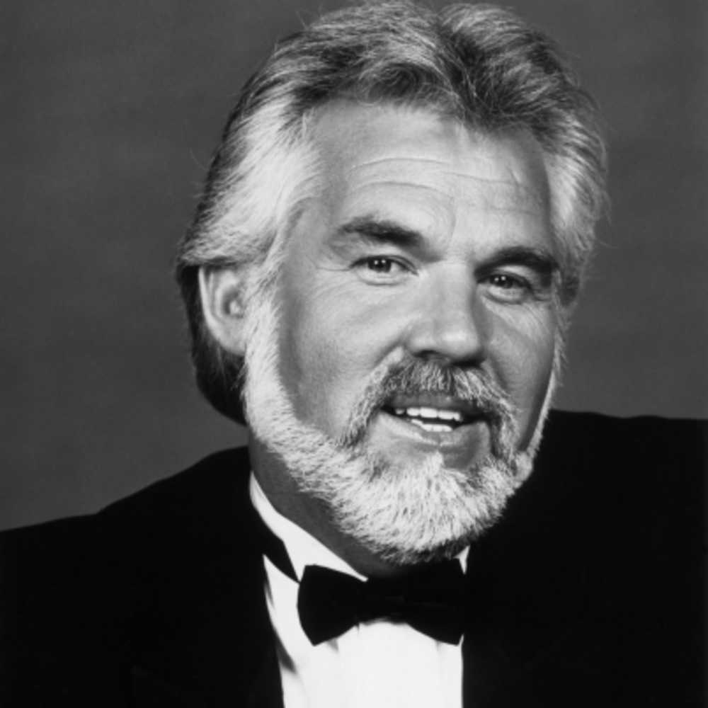 kenny-rogers-biography
