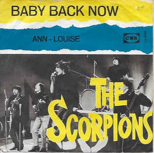 1965_scorpions_amm-louise_yellow