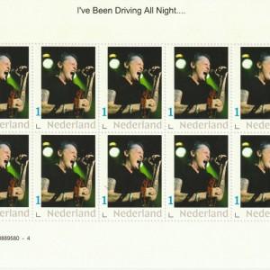 2021_postzegels_ge_barry-hay