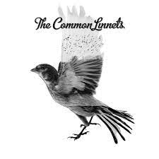 Common Linnets, The
