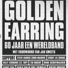 228x228x1_ode-aan-de-earringposter-achterkant