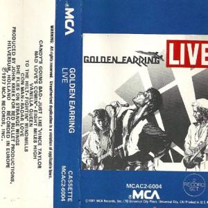 1981_a_kge-mc-live81f2-usa