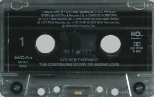 1991_b_kge-mc-contstorya4-usa