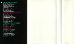 1991_c_kge-mc-contstoryb-usa